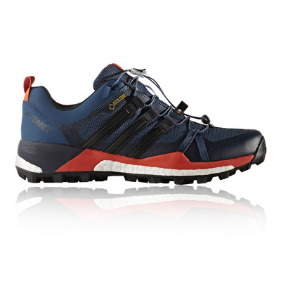 Adidas Terrex Skychaser GTX Trail Running Shoes