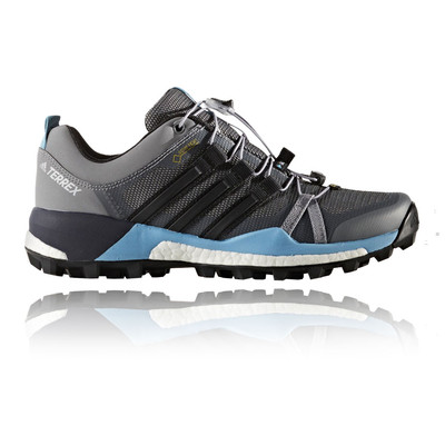 Adidas Terrex Skychaser GTX Women's Trail Running Shoes