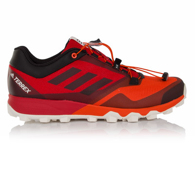 Adidas Terrex Trailmaker Trail Running Shoes