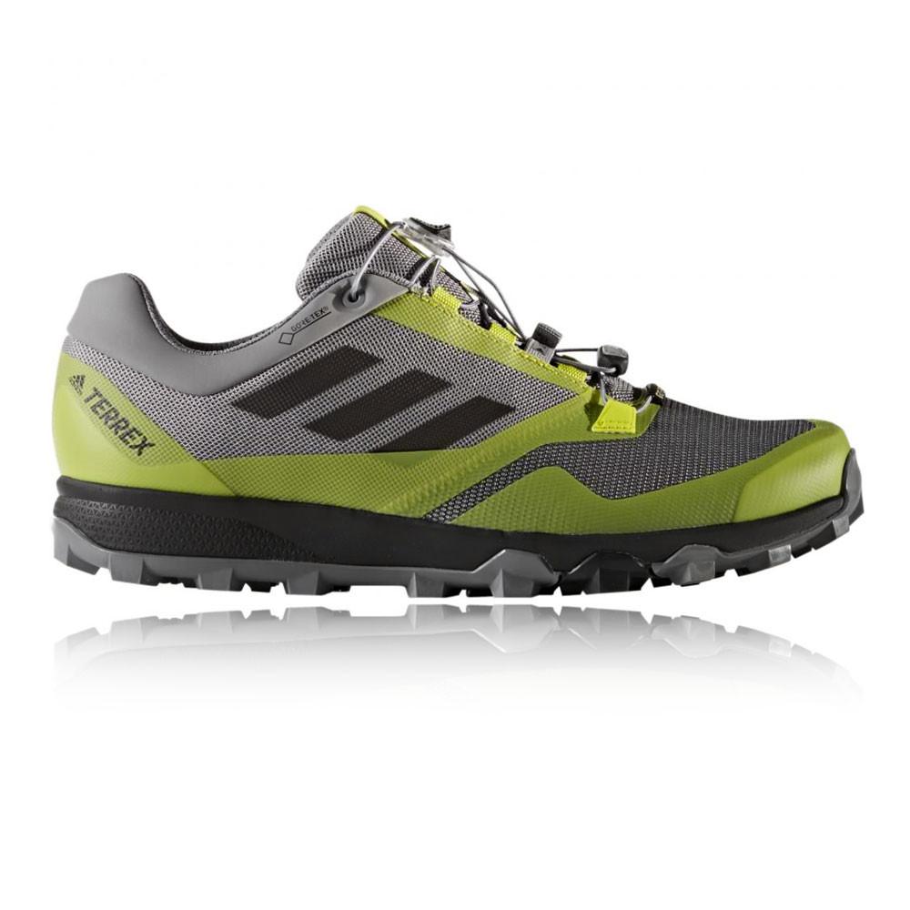... nike air zoom wildhorse 3 gtx � adidas terrex trailmaker gore tex trail  running shoes aw17 ...