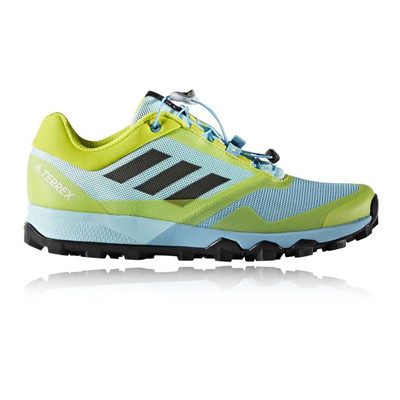 Adidas Terrex Trailmaker Women's Trail Running Shoes