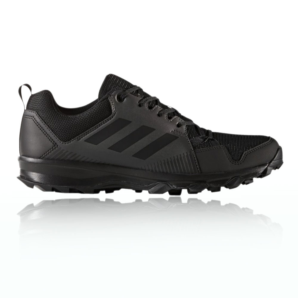 trail running shoes adidas Trail Running