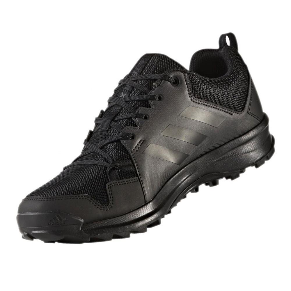 b199b4f61bb adidas Terrex Tracerocker Trail Running Shoes - AW18 - 47% Off ...
