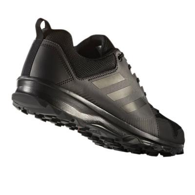 adidas Terrex Tracerocker Trail Running Shoes - AW19
