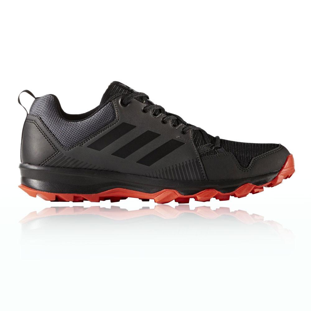 50 Tracerocker De Adidas Terrex Marche Chaussures Aw17 zvYwzWA1q