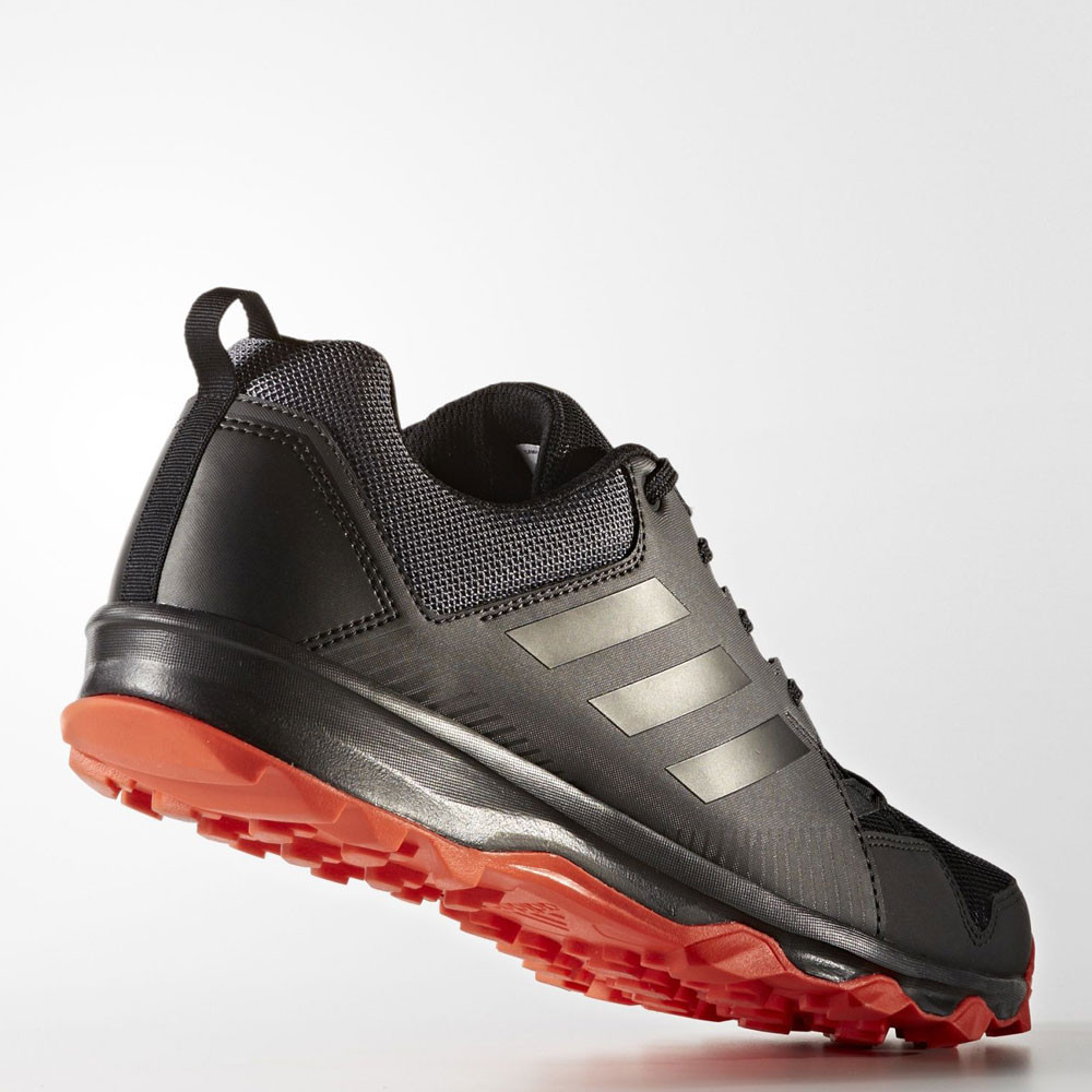 adidas Terrex Tracerocker Walking Shoes - AW17 - 50% Off
