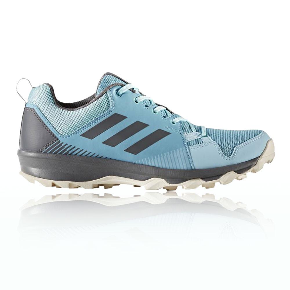 Adidas Blau Damen Tracerocker Outdoor Terrex Wanderschuhe Schuhe fpfrq0x