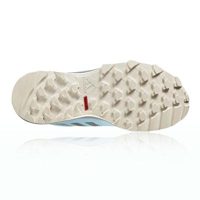 trail da donna Terrex scarpe Tracerocker per adidas corsa a4qxUgq