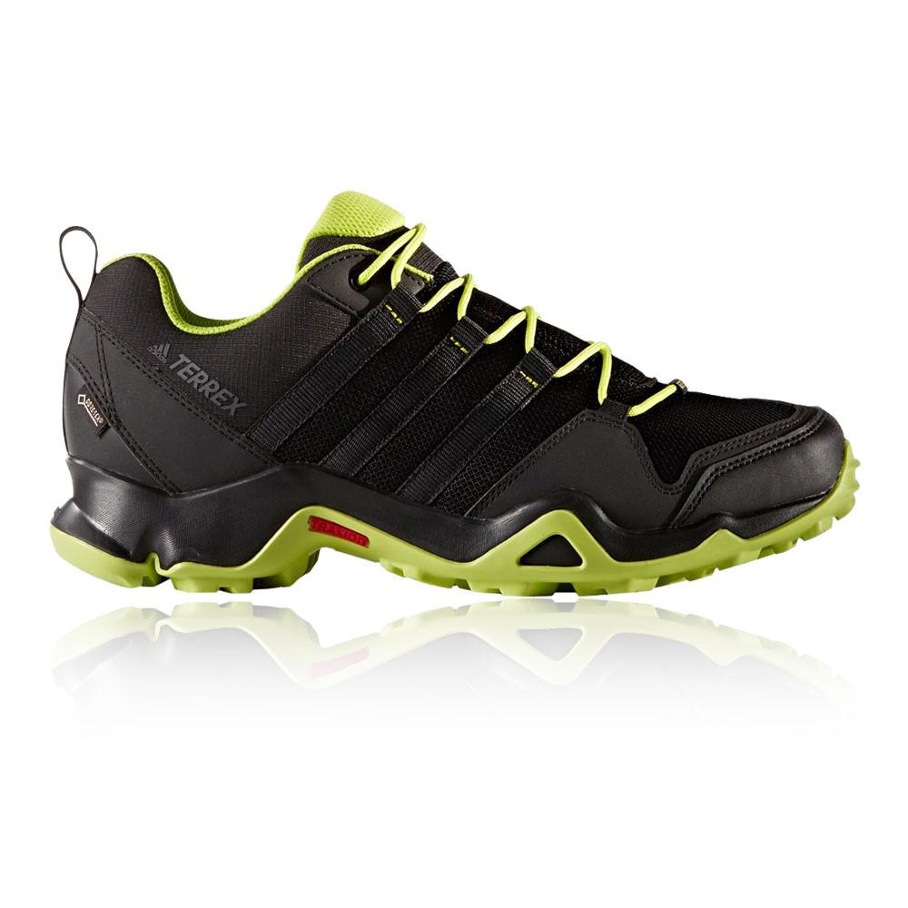 Adidas Terrex AX2R Gore-Tex chaussures de marche - AW17