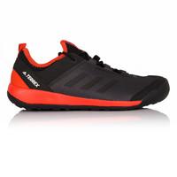 Adidas Terrex Swift Solo zapatillas de trekking - AW17