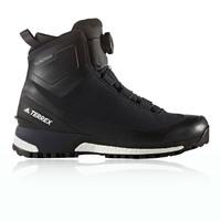 adidas Terrex Conrax Boa CH CP Walkingschuhe - AW19