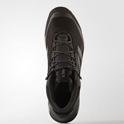 adidas Terrex Tivid Mid CP Walking Boots - AW19