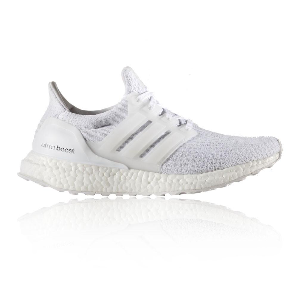 Women S Adidas Ultra Boost Running Shoes Sale