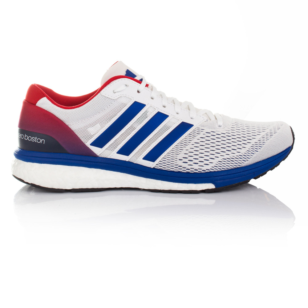 Adizero Men S Running Shoes