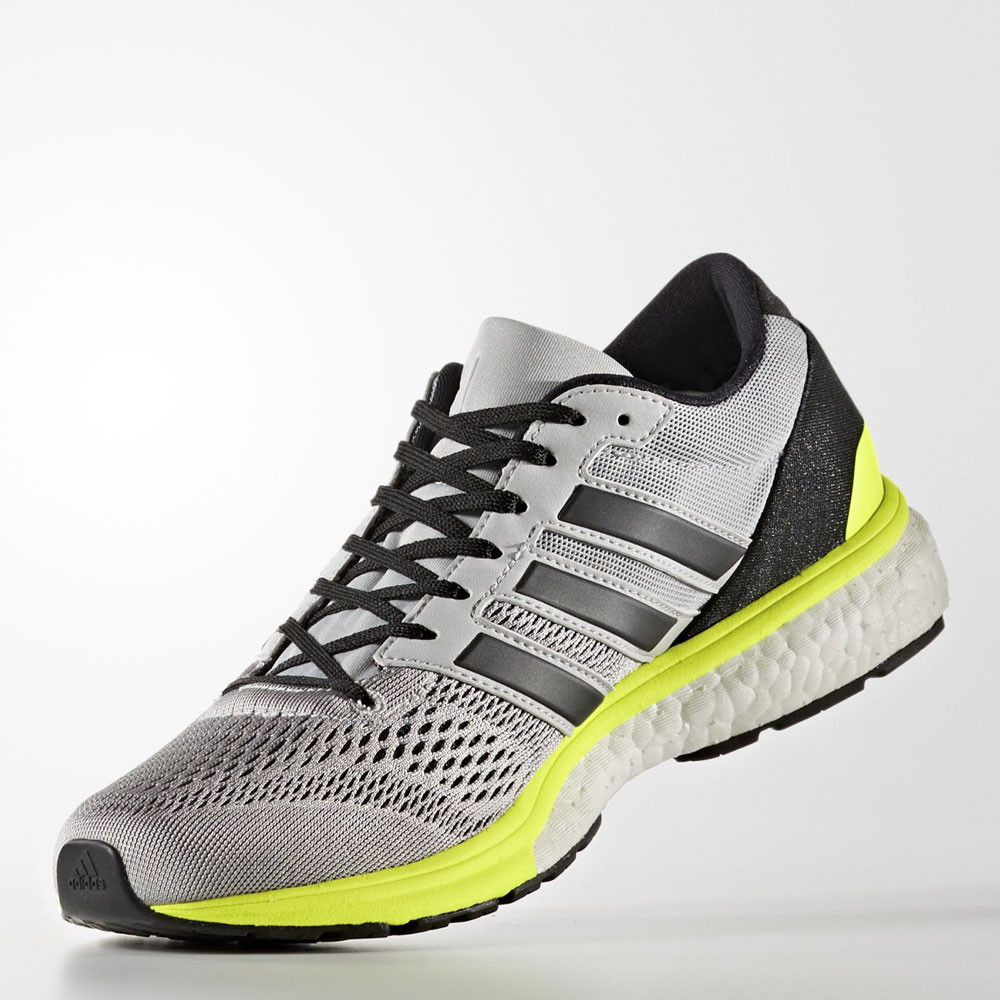 Adidas Trainers Shoes Ebay