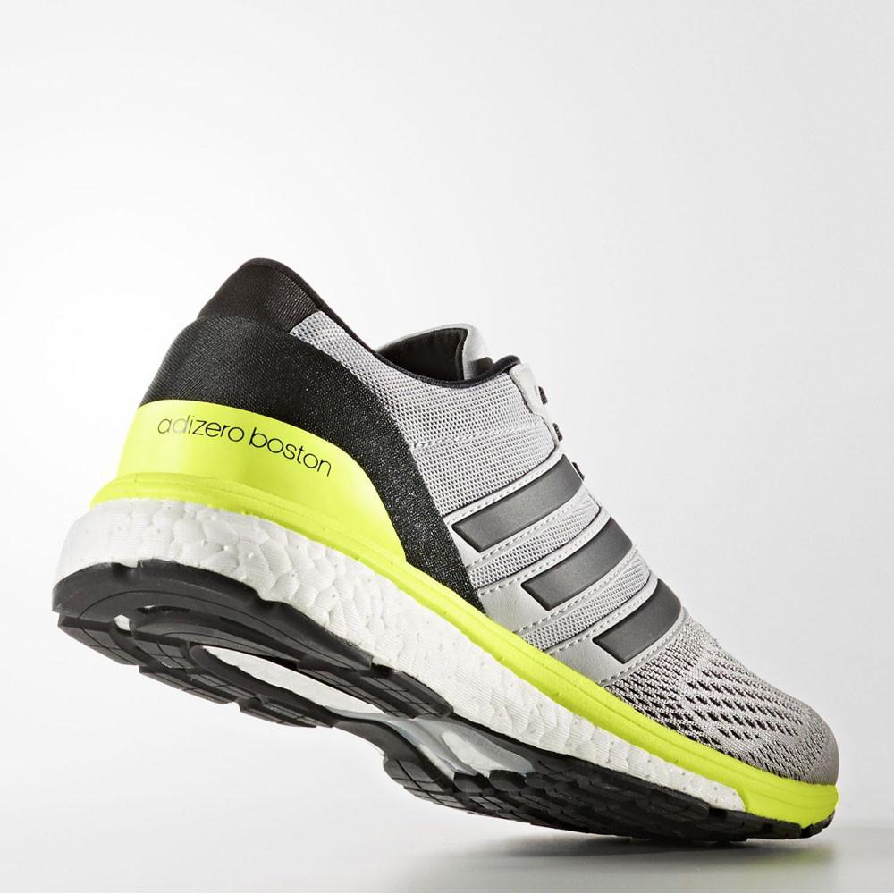 Adidas Adizero Boston Kvinner 1qPFZt