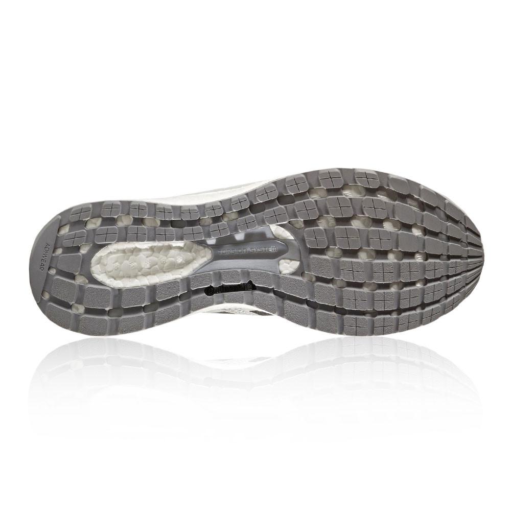 Adidas Adizero Tids 9 Menns Kj9EX