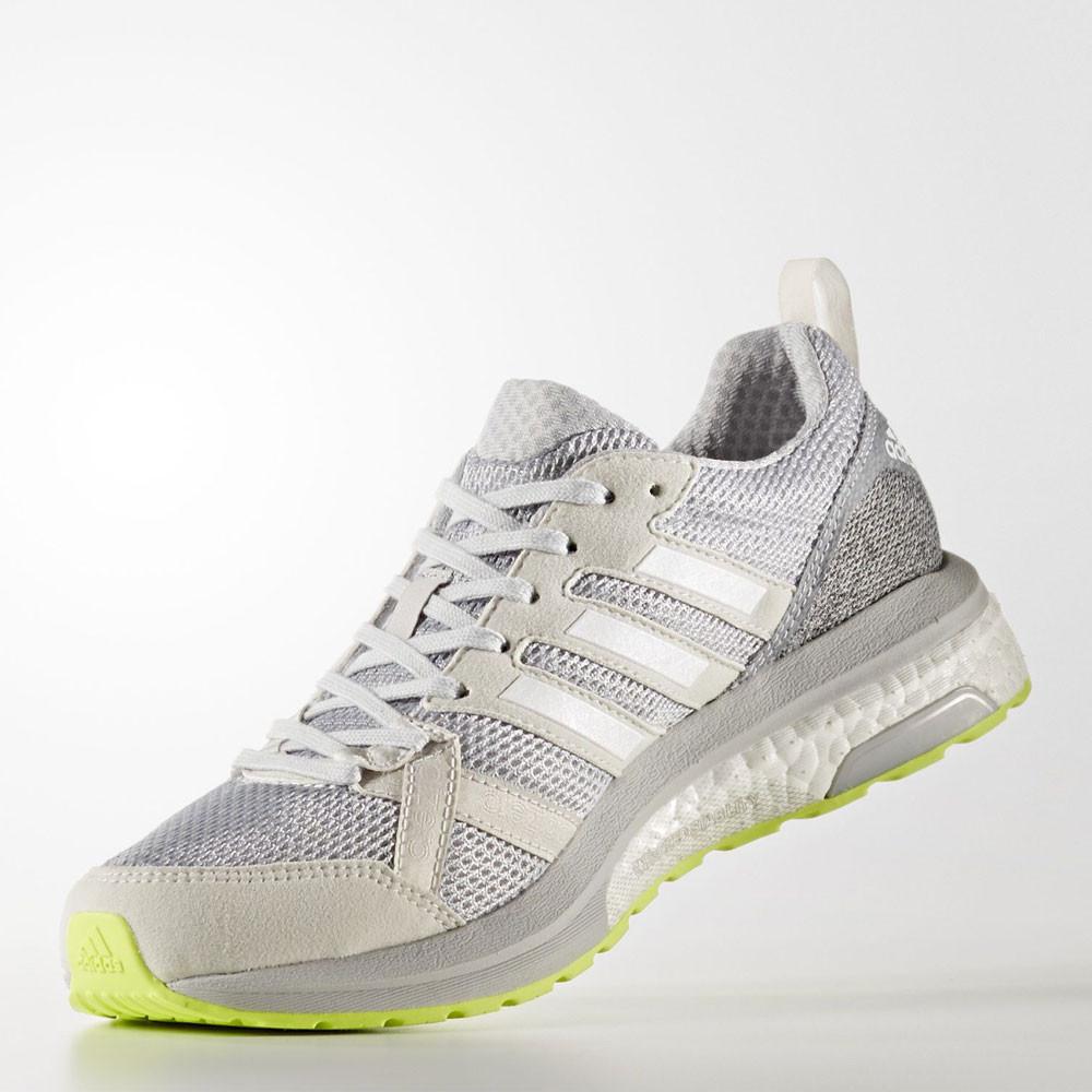 Adizero Tempo 9 Chaussures Adidas 6f4vaNFB