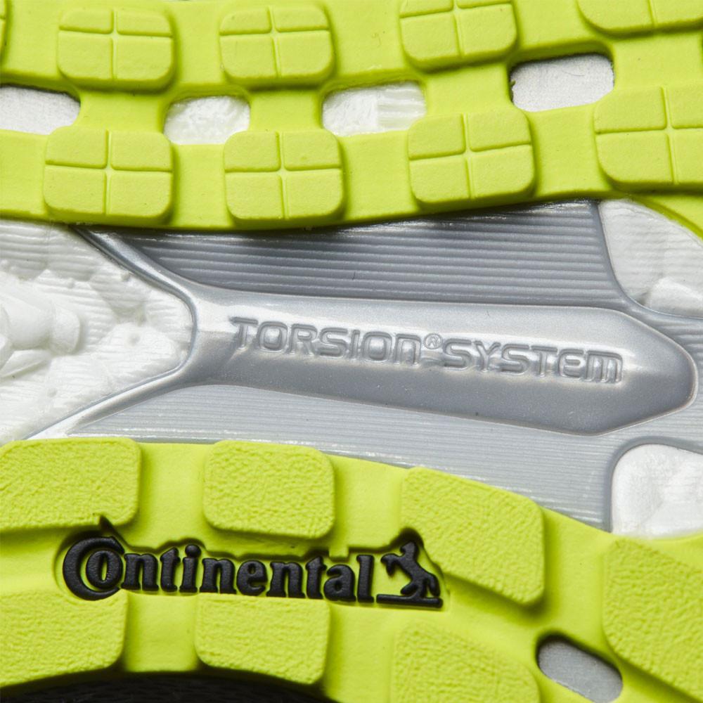 Adidas Adizero Tempo 9 Zapatos Para Correr pUZ2Jfoj