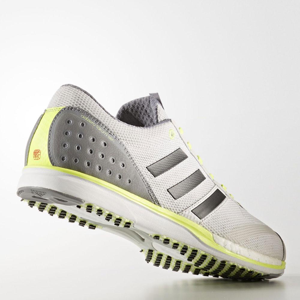 zapatillas adidas adizero takumi