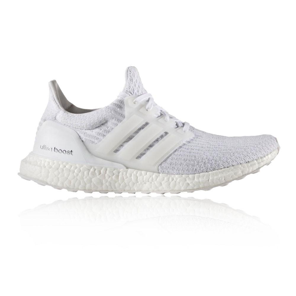 Adidas Ultra Boost chaussures de running