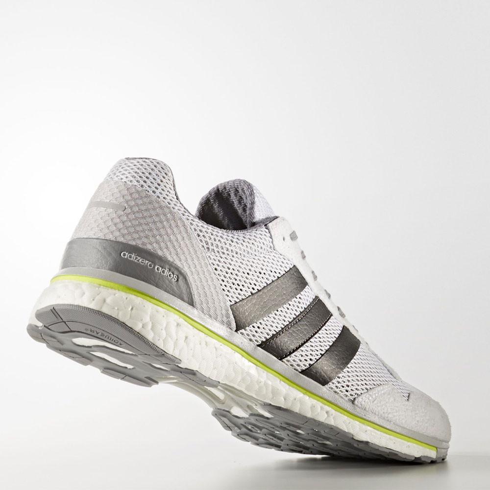 adidas Adizero Adios 3 chaussures de running AW17 50% de remise