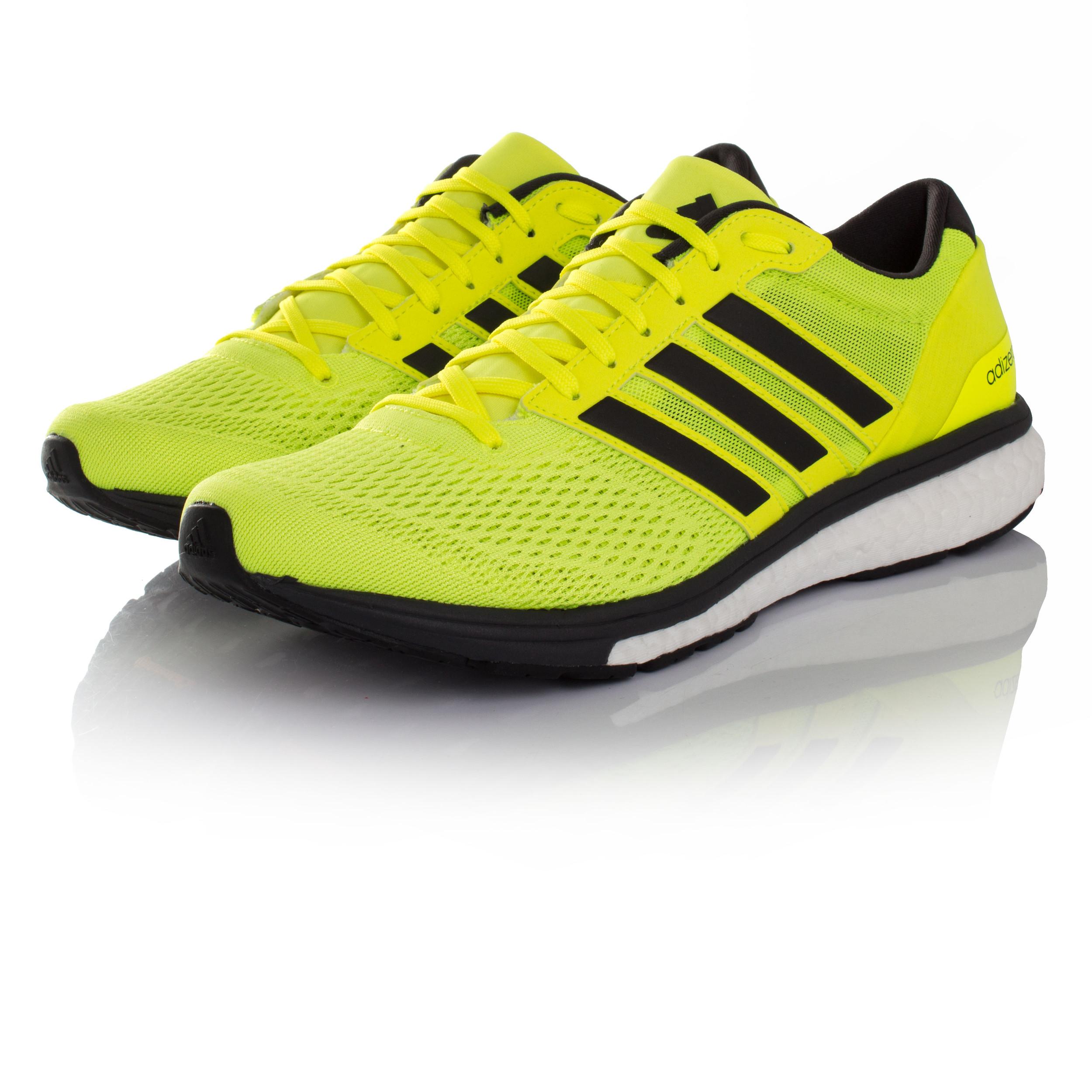 Adizero Boston 6 Chaussures Adidas S5slR