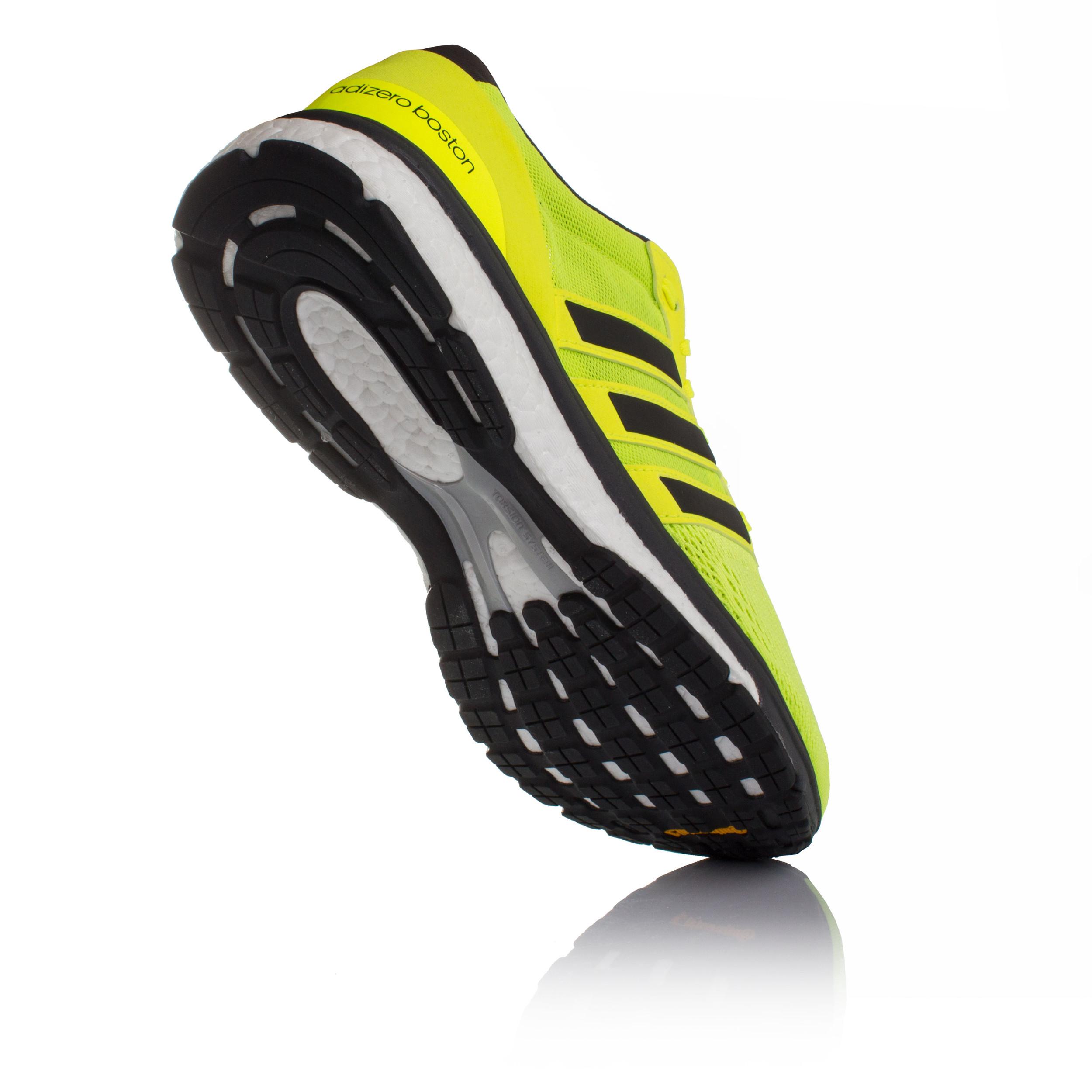 Adidas Adizero Boston 6 Scarpa Da Corsa - Uomo viJKtF