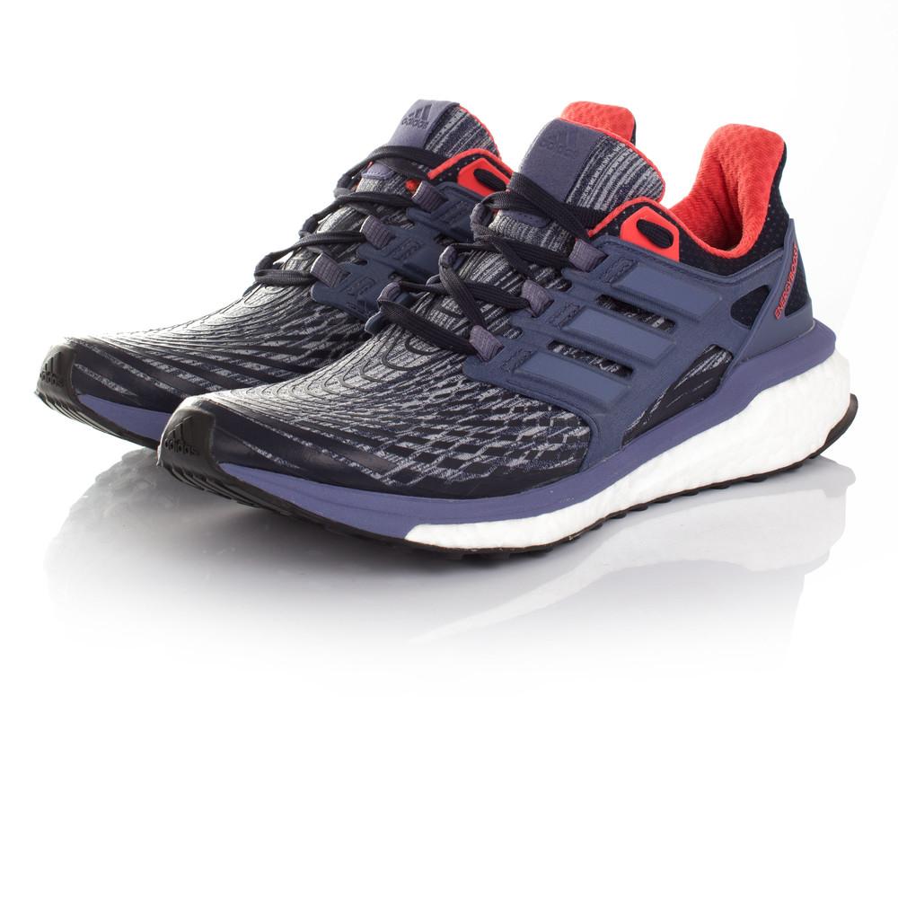 Tennis Shoe Finder