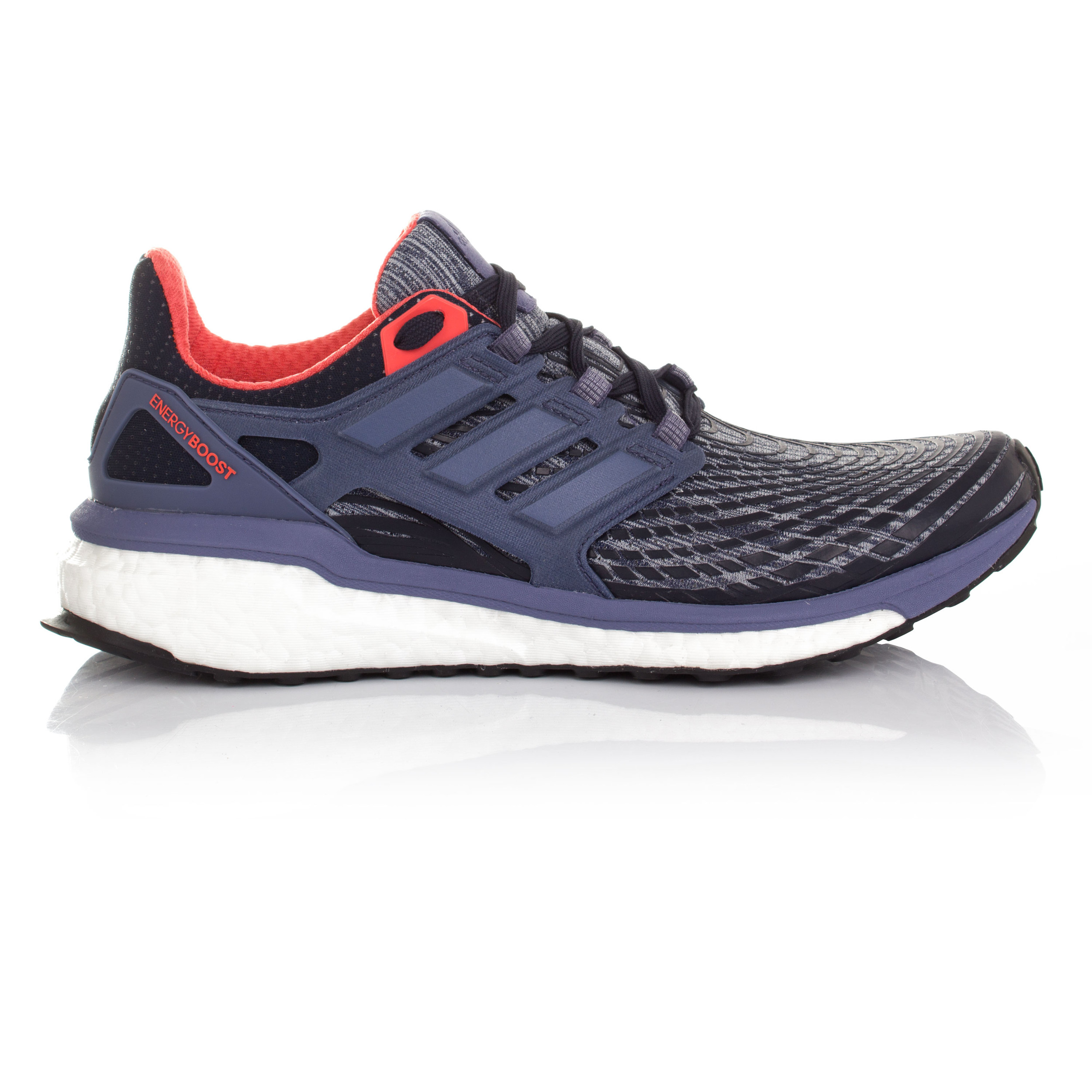Ebay Womens Running Shoes Size