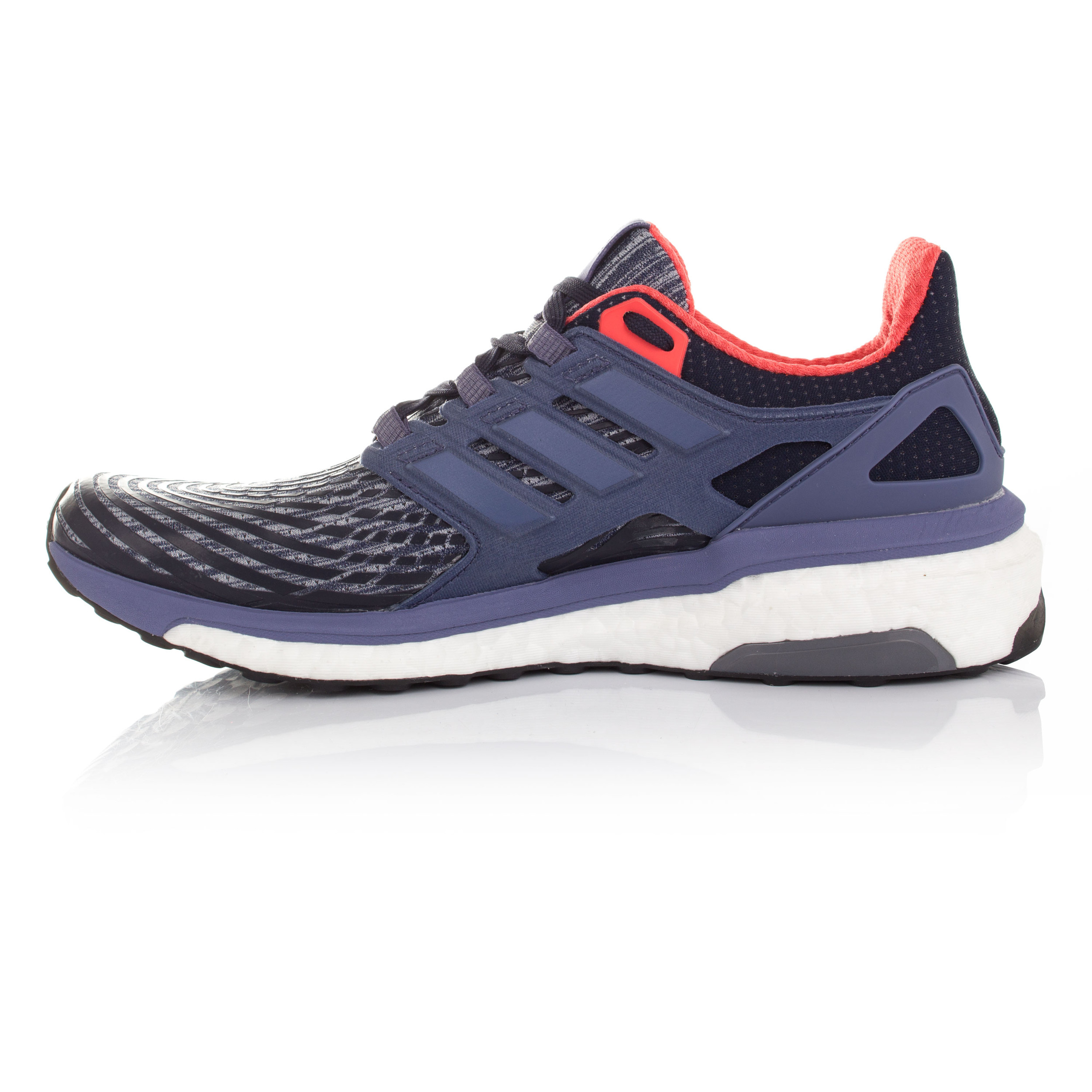 Energy Boost   Shoes Womens