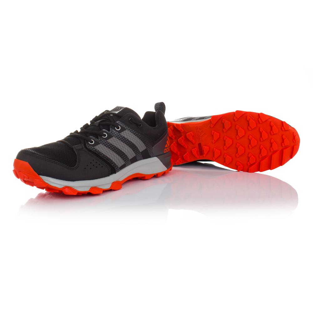 Adidas Galassia Tracce Delle Scarpe Da Corsa Aw17 10%