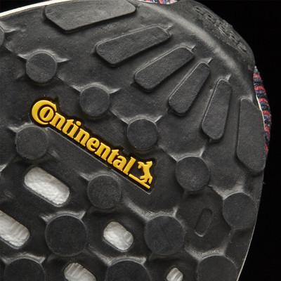 per da scarpe corsa adidas Supernova donna 6xgzz4