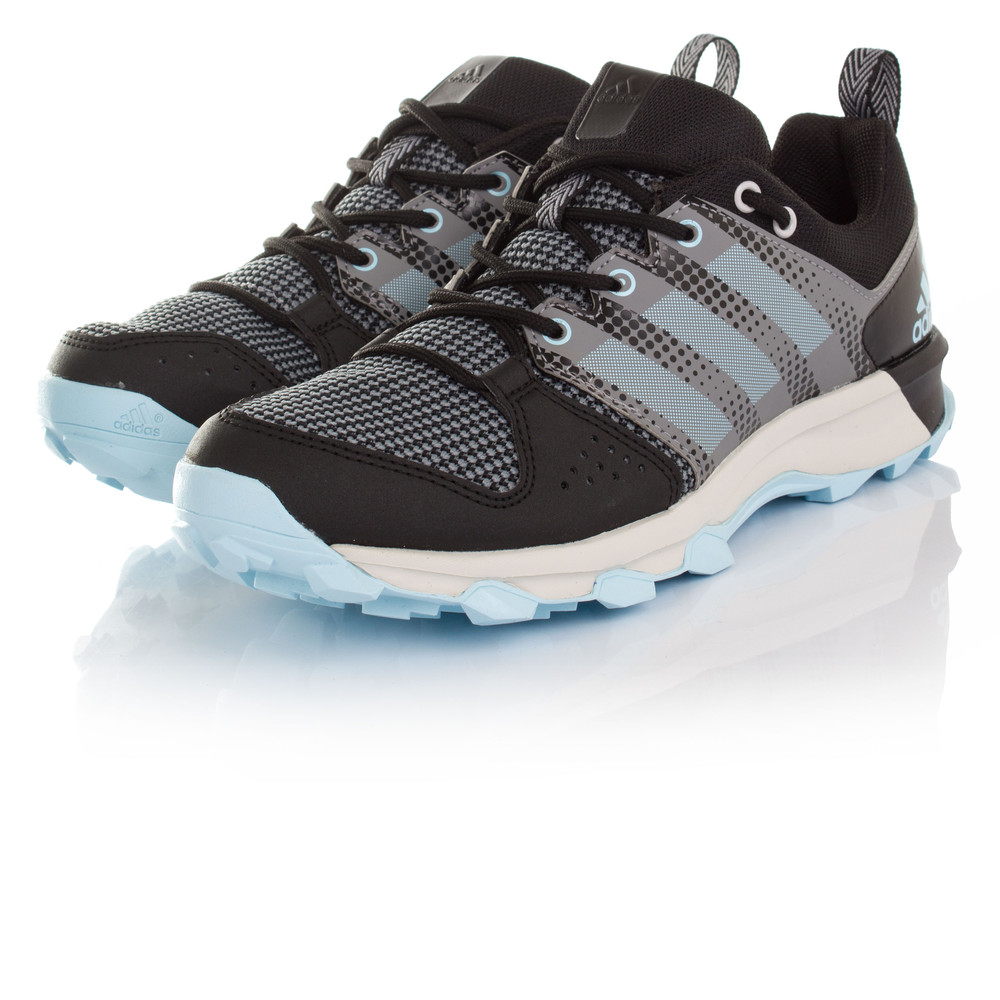 Adidas Galaxy Women S Trail Running Shoes Aw17 50 Off