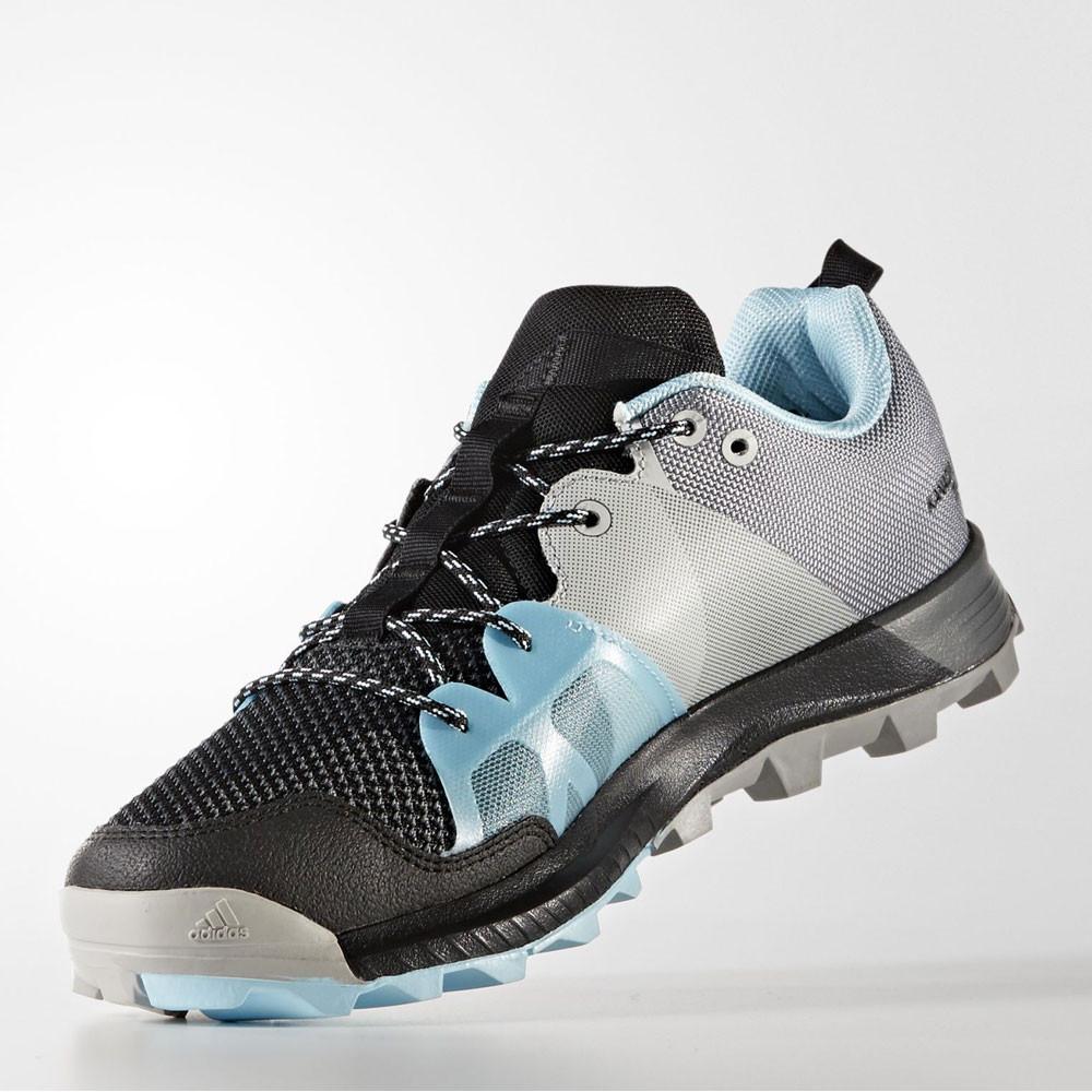 adidas trail kanadia