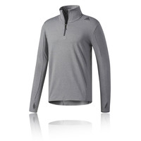 adidas Supernova 1/2 Zip Running Top - SS18