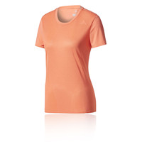 adidas Supernova SS Women's Running T-Shirt