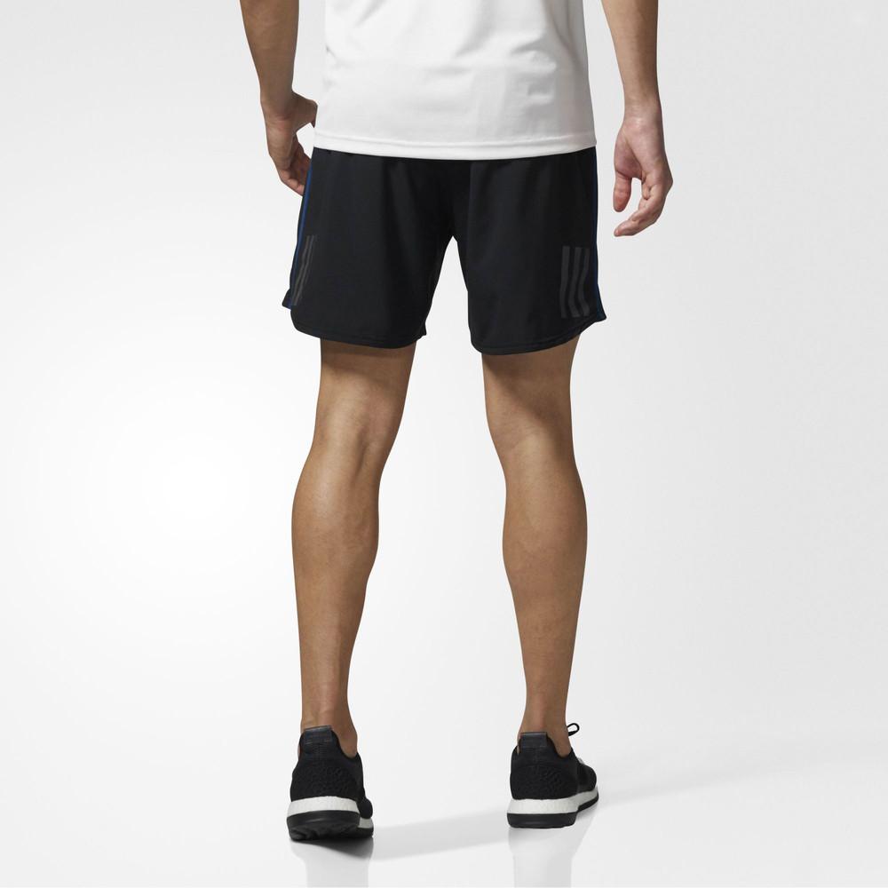 5 inch running shorts