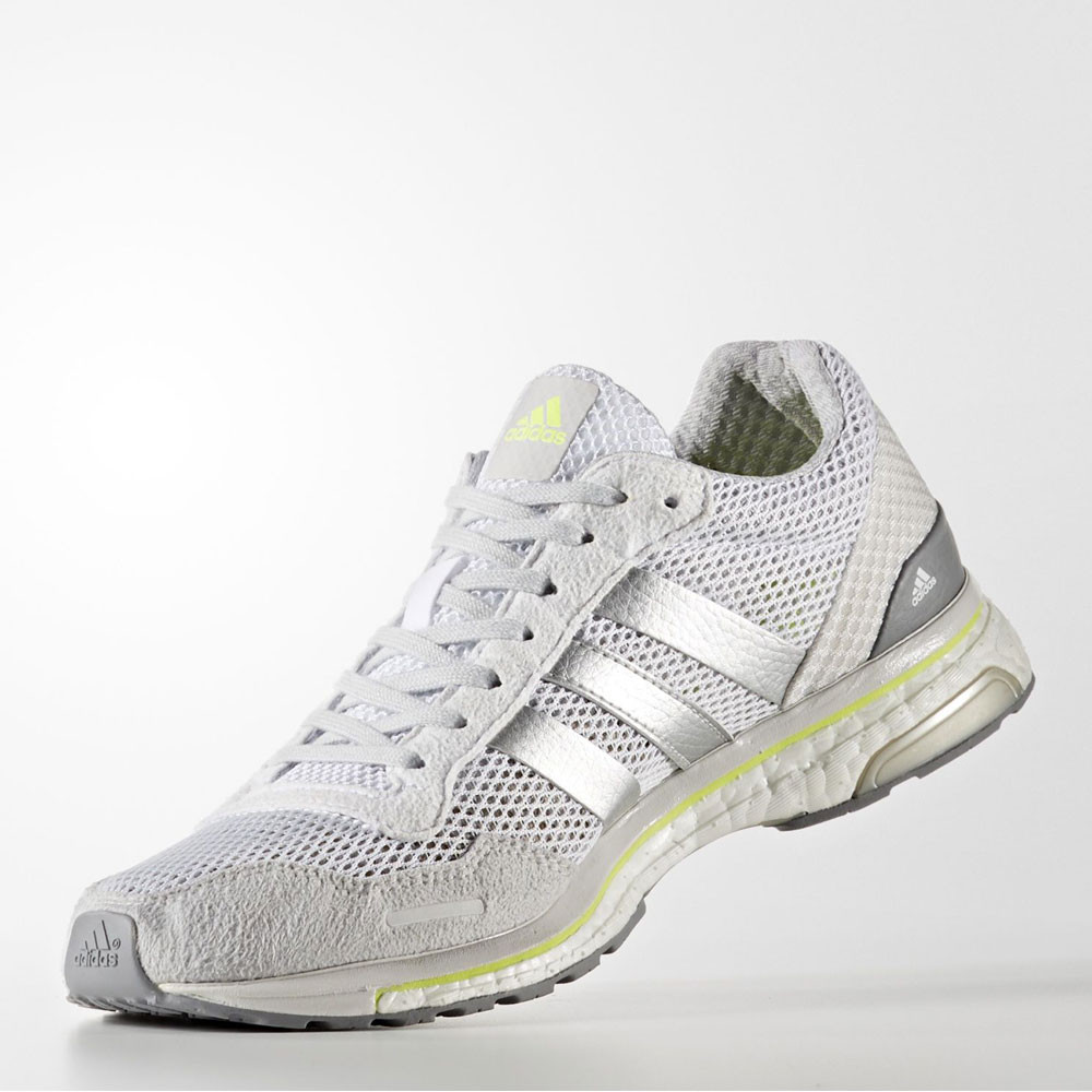 Adidas Adios Shoes