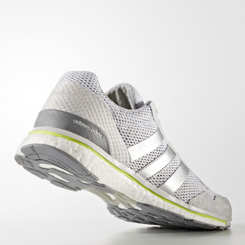 Women S Adidas Adios   Shoes