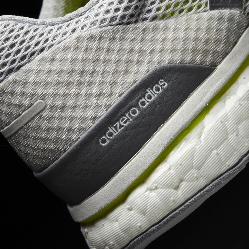 Adidas Adizero Adios 3 Women's WNUAPt7Ph
