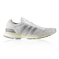 Adidas Adizero Adios 3 para mujer zapatillas de running  - AW17