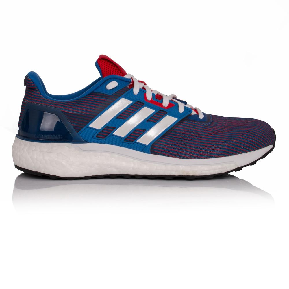 Adidas Supernova Running Shoes Aw