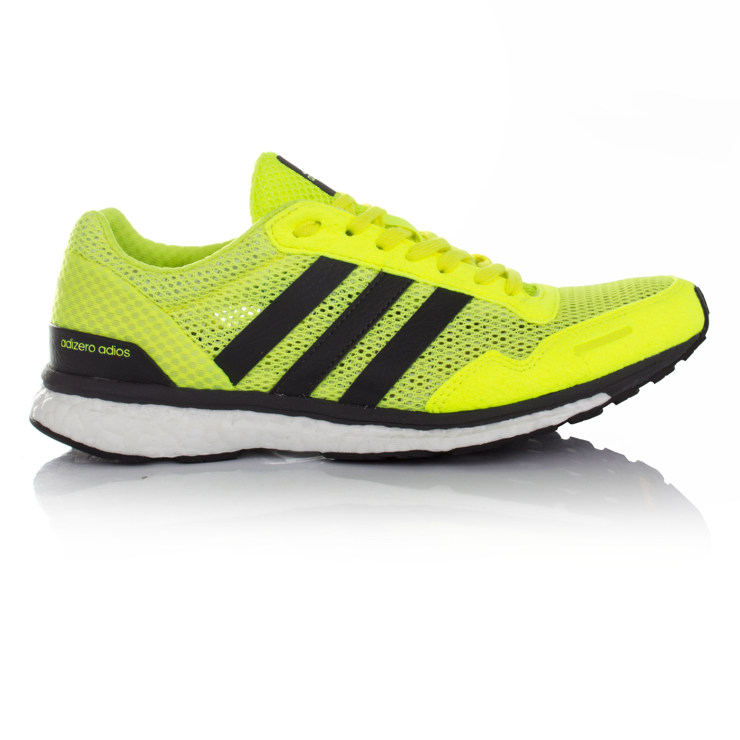 adidas adizero adios running shoes