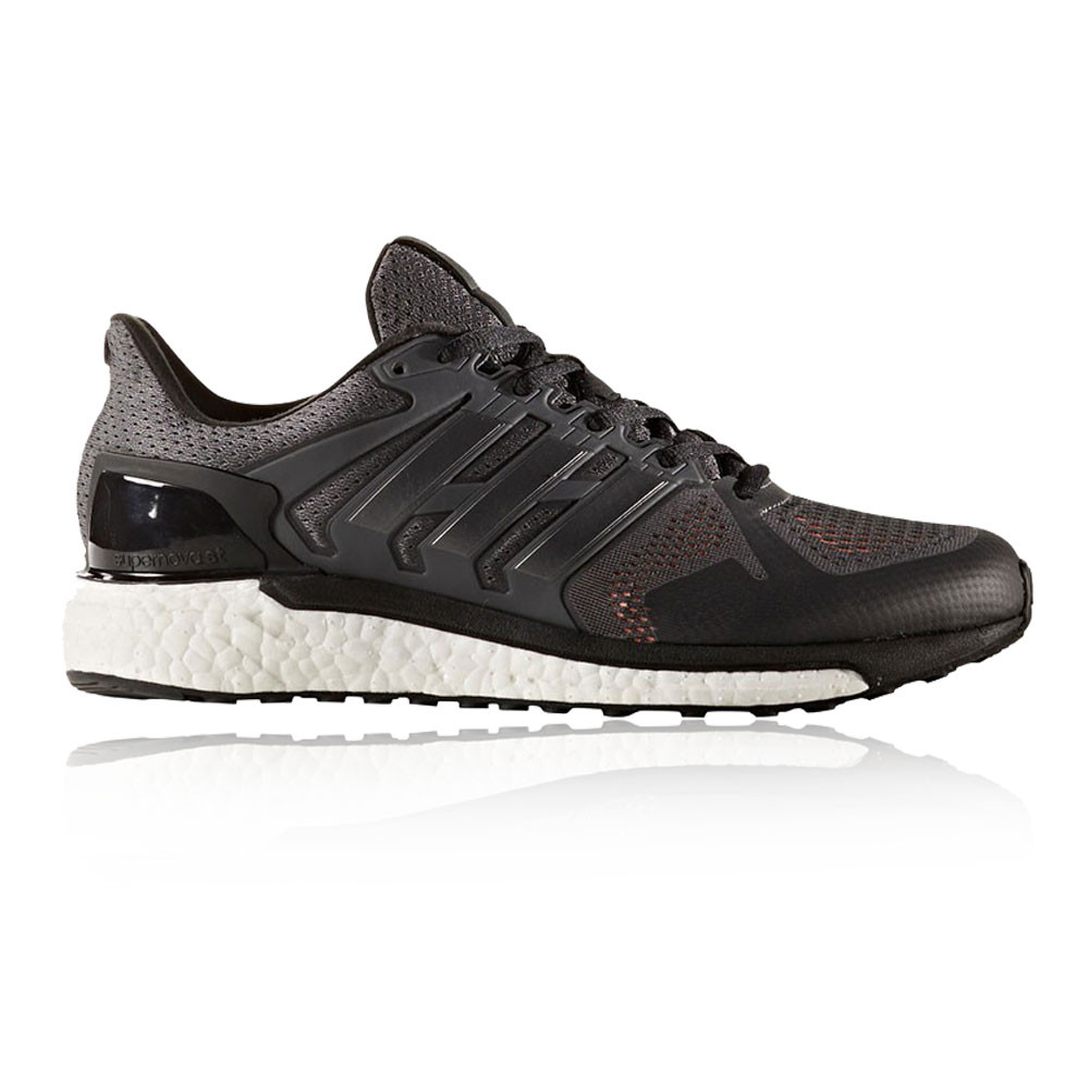 Adidas-Supernova-ST-Mens-Support-Running-Sports-Shoes-