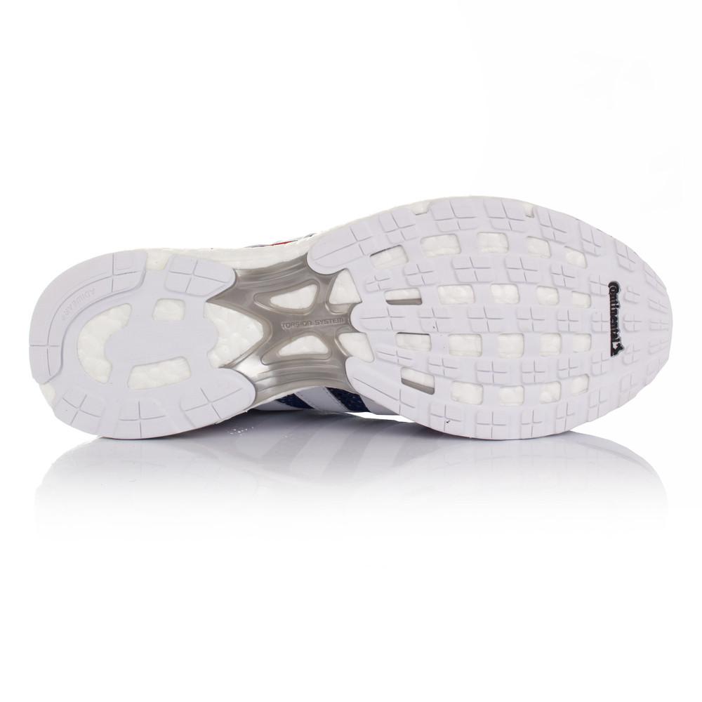 Zapatillas de corriendo adidas adizero adios Aktiv aw17 50% OFF