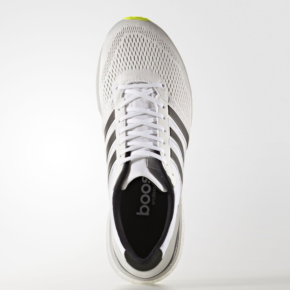 Adidas Adizero Boston 6 Bredt Yr9uGaEK