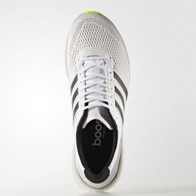 scarpe nike italia online save 50