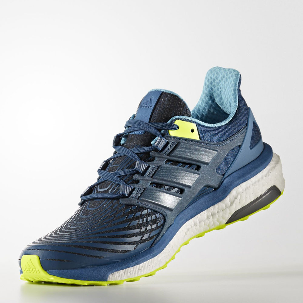 adidas Energy Boost Running Shoes - AW17 - 50% Off