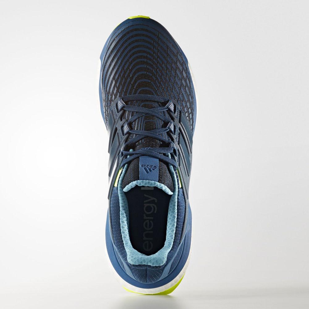 adidas energia impulso scarpe da corsa aw17 50%
